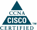 CCNA Cisco Certified