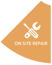 On Site Repair